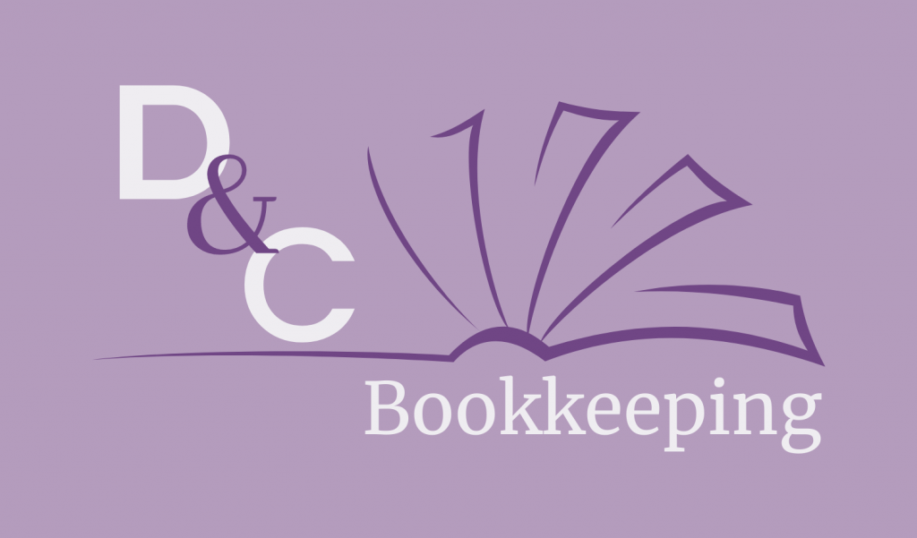 bookkeeper biggleswade, bookkeeper beds, bookkeeper herts